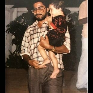 Actor Harish Kalyans Rare Photo Gallery (17)