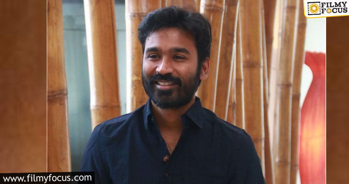 This Hero Charges 50 Cr For New Film 1