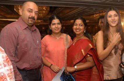 Actor Arvind Swamis Rare Photo Gallery (21)