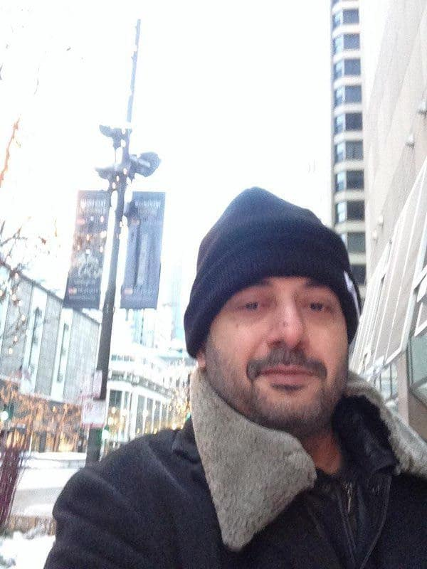 Actor Arvind Swamis Rare Photo Gallery (35)
