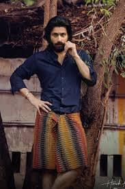Actor Harish Kalyans Rare Photo Gallery (42)