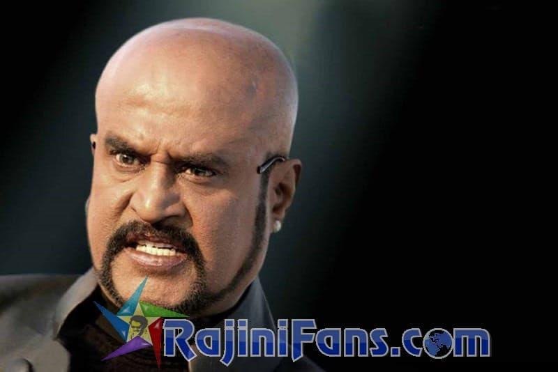 Rajinis Sivaji Movie Rare Photo Gallery (13)
