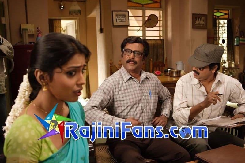Rajinis Sivaji Movie Rare Photo Gallery (14)