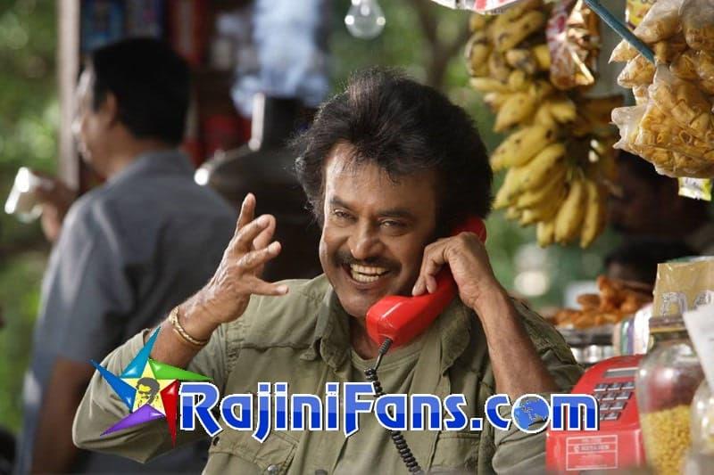 Rajinis Sivaji Movie Rare Photo Gallery (16)