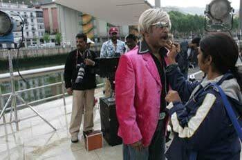 Rajinis Sivaji Movie Rare Photo Gallery (18)