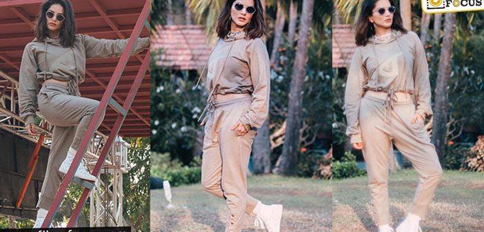 நடிகை சன்னி லியோனின் அட்டகாசமான ஸ்டில்ஸ்… குவியும் லைக்ஸ்!